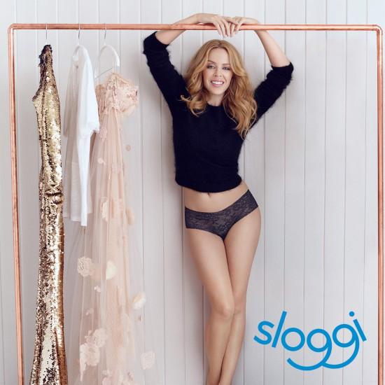 Kylie_Sloggi