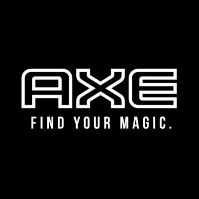 axe-thumb-400