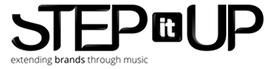 stepitup_logo